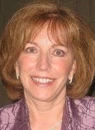 Eileen Smith 1950-2013 - Obituary