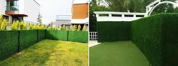 Decorative Fence Panels Mnr Export