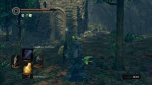 dark souls noob guide for mages