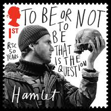 What to Do About Hamlet - Blogging Shakespeare