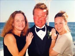 Kenneth Myers Obituary - Perdido Key, Florida | Legacy.com