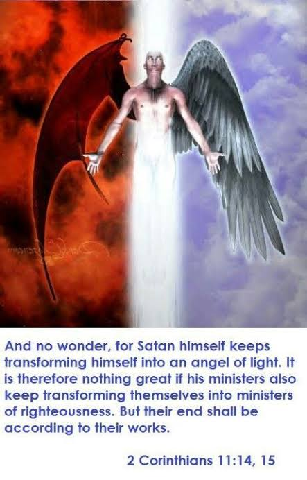 """Image result for satan himself"""""""