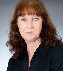 Dr. Carla Smith | Cook Children's Pediatrician at Burleson