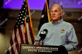 South Carolina Gov Henry McMaster right speaks Editorial Stock Photo -  Stock Image   Shutterstock