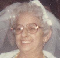 Ada Cooper Freedman (1916-1987) - Find A Grave Memorial