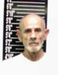 Man charged with rape | News Free | bransontrilakesnews.com