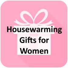 housewarming gift ideas for men