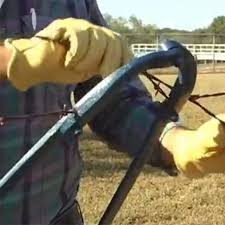 Fence Repair Tool Garden Wire Texas Fence Fixer Ranch Farm Fence Fixing Patch Plain Barbed Walmart Canada