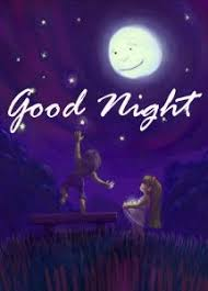 good night images hd wallpapers pics