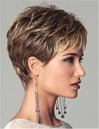 انواع قصات الشعر القصير