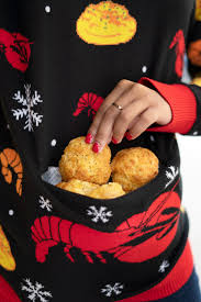 Red Lobster Now Offers Ugly Sweater ...