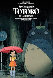 Top 10 bộ phim hoạt hình hay nhất thế giới không nên bỏ qua ...