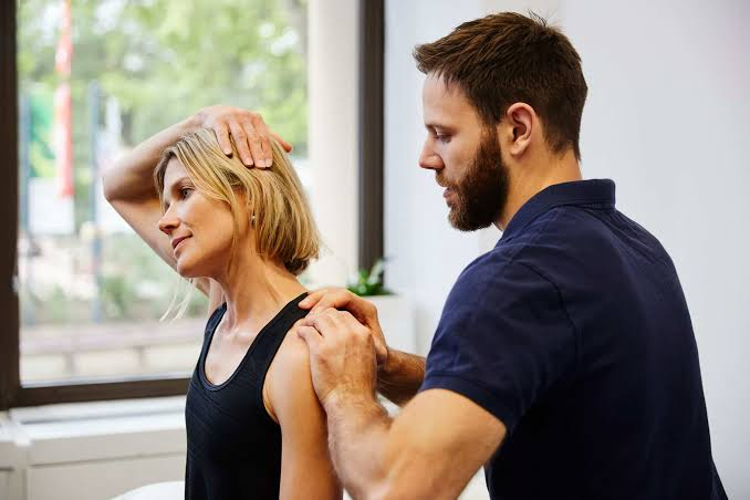 sports physiotherapy in Sydney