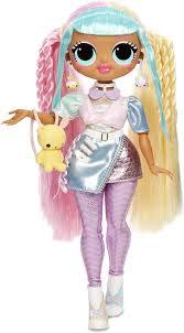 dolls lol doll wallpapers