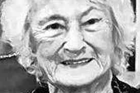 Adele Brooks (Longard)   Obituaries   The Chronicle Herald