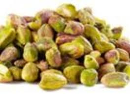 pistachios offer multiple health