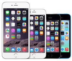 RECUPERO DATI da iPhone - Eureka Sistemi