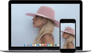 joanne wallpapers a daily