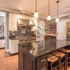Polly P Brooks and Company - Chattanooga, TN, US 37405 | Houzz