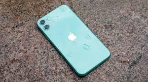the best waterproof phones in 2020