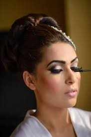 get the mac makeup consultation