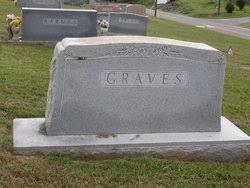 Etta Ada Barnes Graves (1872-1954) - Find A Grave Memorial