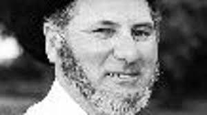Brown, Billy   Obituaries   wacotrib.com
