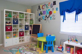 Colorful Disney And Toy Story Inspired Bedroom Play Room Project Nursery
