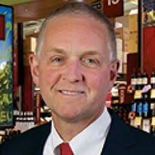 Robert Trone - Owner at Retail Services & Systems, Inc. | The Org