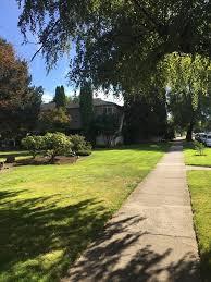 powell gardens apartments apartments