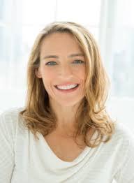 Wendy Walker - Author - VentureMom