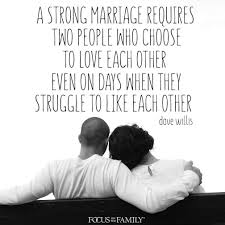 successful marriage and family livebytheword blog