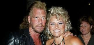 Fans React To Beth Chapman's Death, 'Dog The Bounty Hunter ...