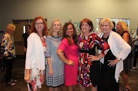 Congratulations Marty Ambrose, Cheryl... - Florida SouthWestern State  College | Facebook