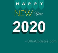 new year captions for instagram fb whatsapp