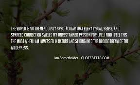 top quotes about connections to nature famous quotes sayings