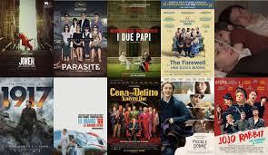 Oscar 2020, previsioni sul Miglior Film