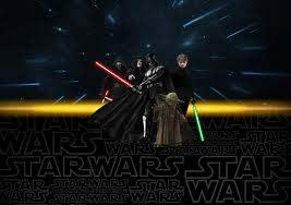 Star Wars Invitaciones Para Imprimir Gratis Oh My Fiesta Friki
