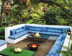 50 gorgeous outdoor patio design ideas