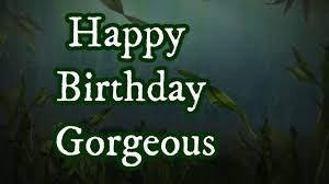 message for friends birthday happy birthday messages for