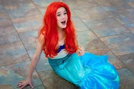CSA plans 'Little Mermaid Jr.' and Chamber Strings concert - Entertainment  & Life - Booneville Democrat - Booneville, AR