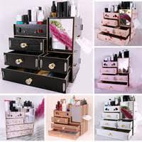 diy makeup storage containers australia