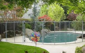 Pool Fence Archives Automatic Swimming Pool Safety Cover