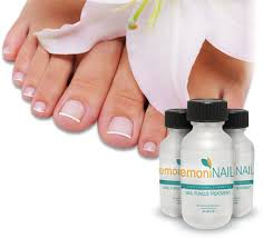 best nail fungus treatment in 2020
