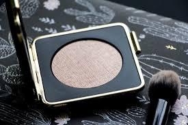 makeup trere the modern mercury