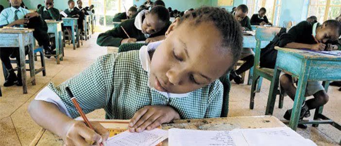 """Image result for kcpe 2019 release date"""""""