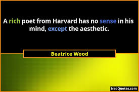 best beatrice wood quotes