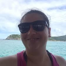 Adriana Keller (@drikeler)   Twitter