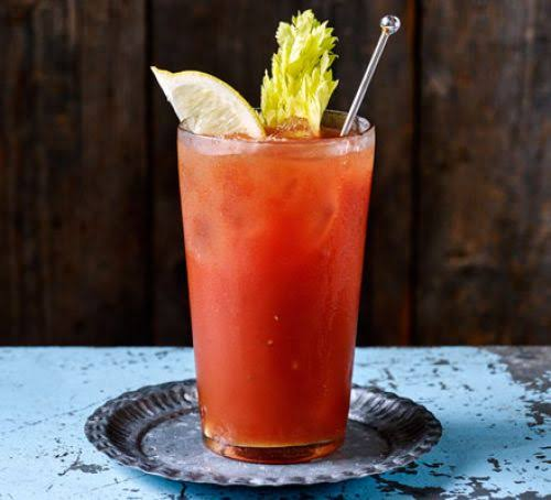 Image result for BLOODY MARY""