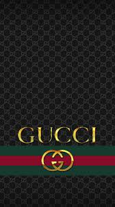 gucci gang wallpapers top free gucci